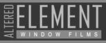 Altered Element Logo